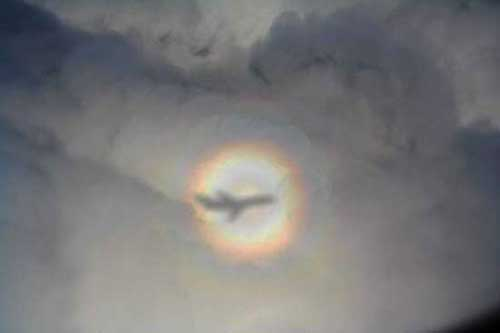 glory photo from wikipedia